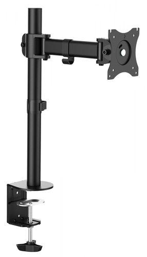 Monitor Tischhalterung schwenkbar neigbar TS5611