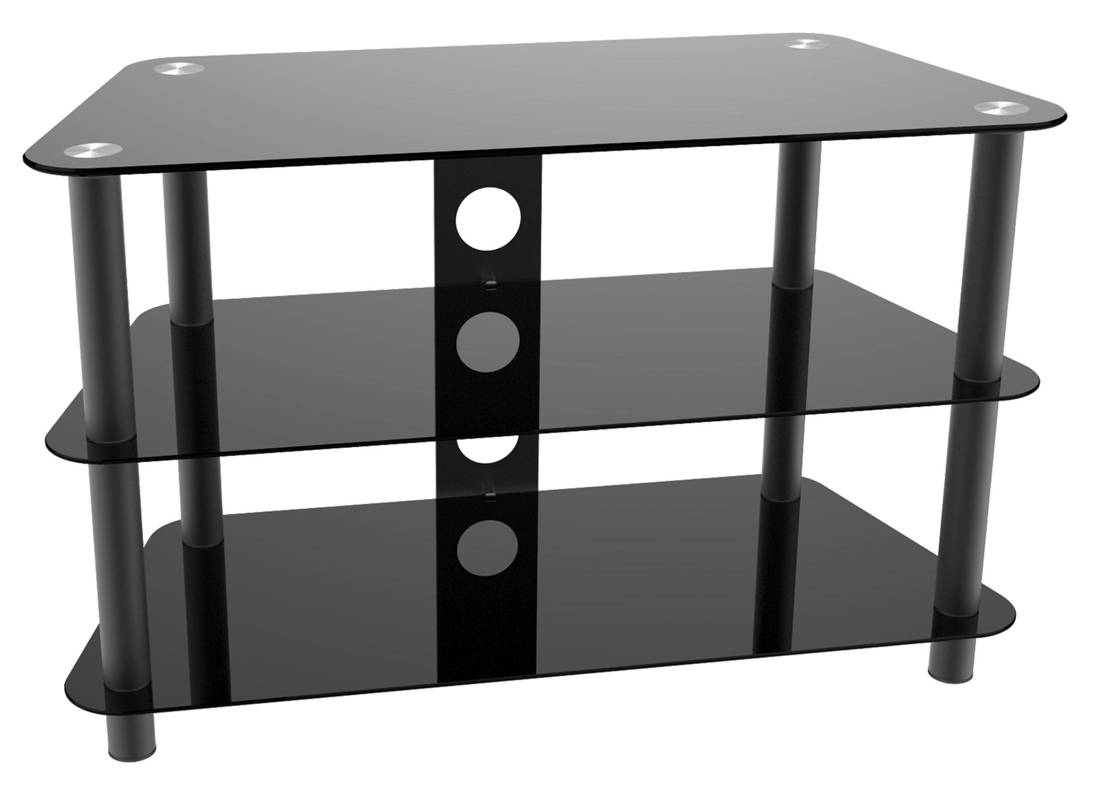 Künstlerisch Fernseher Tisch Beste Wahl Fernsehtisch Ft502 Universal Lcd Tv Stand Regal