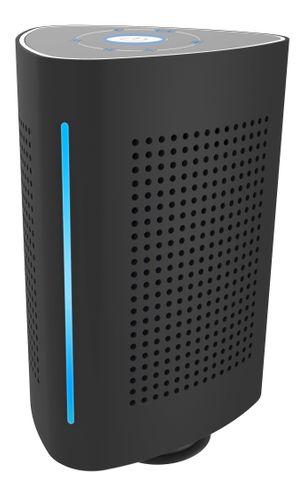 Tragbarer Bluetooth Vibrationslautsprecher Speaker   BSV-1136