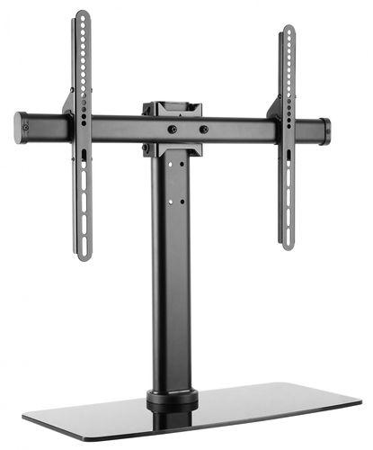 Tischständer höhenverstellbar für TV bis VESA 600x400mm FS307-XL