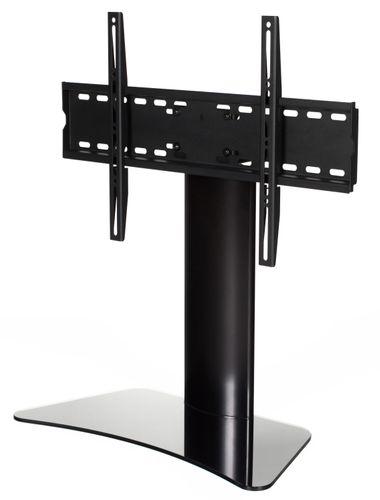 TV Stand FS213 | Schwenkbar | mit Kabelkanal