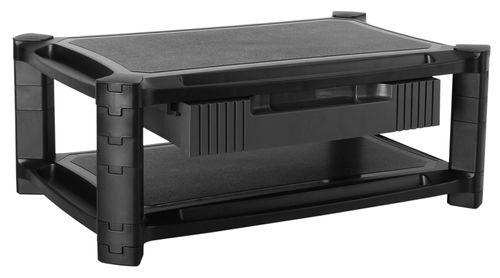Monitor Aufsatz modular verstellbar WM3