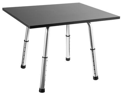Desktop Tischaufsatz höhenverstelbar WM105