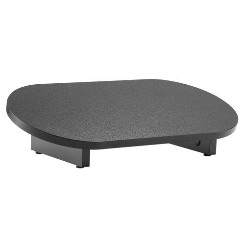 Laptop Tischaufsatz FS0117