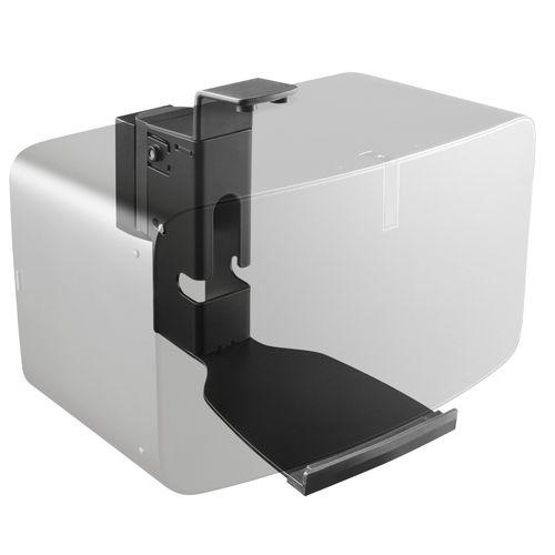 Lautsprecher-Wandhalterung LH505-B für Sonos® PLAY:5