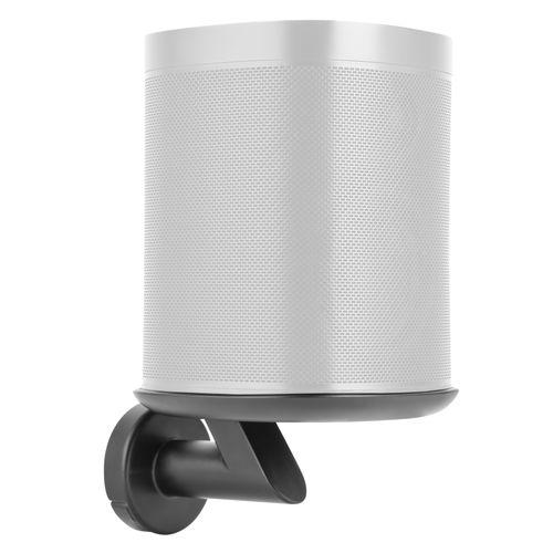 Lautsprecher-Wandhalterung LH054 für Sonos® PLAY:1, One & One SL