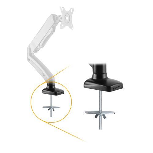 Z9311 - Tischloch Montage Set für Tischhalterung TS9311