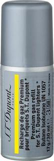 Dupont Gas 30 ml Dupont Gas 30 ml  – Bild 4