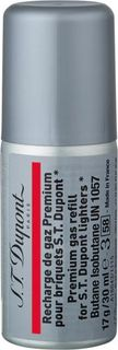 Dupont Gas 30 ml Dupont Gas 30 ml