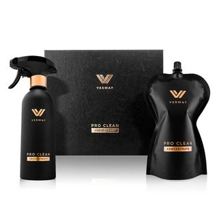 Verway Pro Clean Concentrate