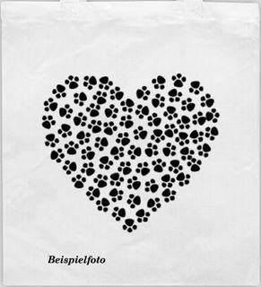 Premium Baumwolltasche Umhängetasche Stoffbeutel  Beutel Shopper mit langen Henkeln bedruckt mit Ihrem Wunschmotiv oder Logo im vierfarb Druck - viele Farben zur Auswahl – Bild 10