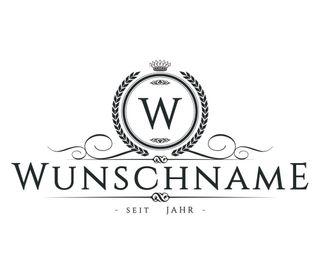 Bohemia Weizenglas - Gratis Gravur des Names, Jahreszahl und/oder Alter - Inhalt 0,55l – Bild 2