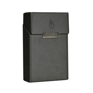 Adami Stefano Zigarettenbox der Extraklasse - verschiedene Modelle – Bild 3