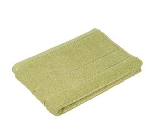 Gözze Handtuch 2er-Set 100% Baumwolle, 50 x 100 cm, wahlweise bestickt mit  Name – Bild 15