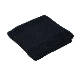 Premium Handtuch | Duschtuch |  Saunatuch Porto aus Frottee, 500 g/m2 mit Namensbestickung | Bestickt mit Namen oder Wunschtext – Bild 22