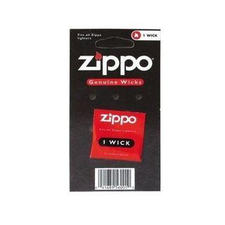 Zippo Feuerzeug Docht / Wick 1701002