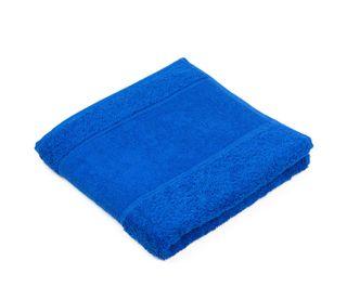 Premium Handtuch Duschtuch Saunatuch Porto aus Frottee, 500 g 100% Baumwolle – Bild 2