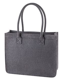 Halfar City Shopper Modernclassic  – Bild 1