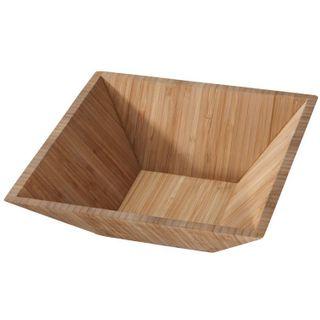 Bambus Salatschüssel Forio – Bild 4