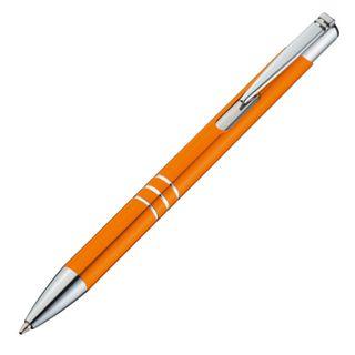 creativgravur® 10 Metall - Kugelschreiber ASCOT  – Bild 9