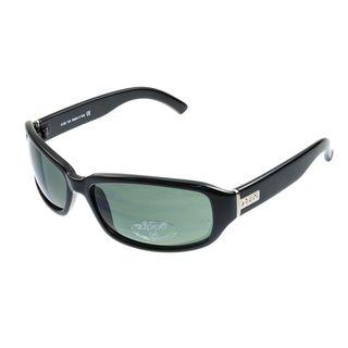 Sonnenbrillen von ZIPPO  - Original Designer Sonnenbrillen - Made in Italy - Coll. 1 – Bild 3