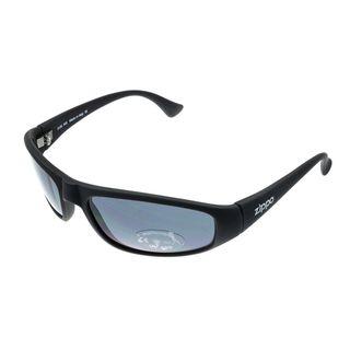 Sonnenbrillen von ZIPPO  - Original Designer Sonnenbrillen - Made in Italy - Coll. 2