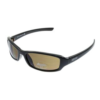 Sonnenbrillen von ZIPPO  - Original Designer Sonnenbrillen - Made in Italy - Coll. 2 – Bild 5