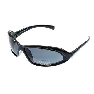 Sonnenbrillen von ZIPPO  - Original Designer Sonnenbrillen - Made in Italy - Coll. 2 – Bild 10
