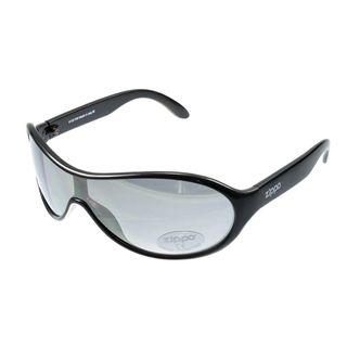 Sonnenbrillen von ZIPPO  - Original Designer Sonnenbrillen - Made in Italy - Coll. 5 – Bild 11