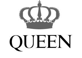 tasse king queen. Black Bedroom Furniture Sets. Home Design Ideas