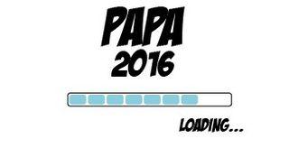 FUN Tasse PAPA 2016 – Bild 2