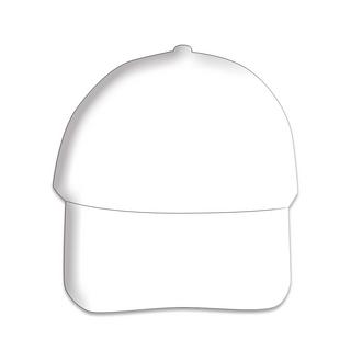 5-Panel Basecap - mit individuellem Fotodruck – Bild 2