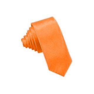 Individuell bedruckt Krawatte - das beste seite es Krawatten gibt. Ideal für Firmen z.B. bei Messen, für denJungssellenabschied oder als Hingucker für jede Party - Sie wünsch wir drucken – Bild 16