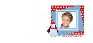 Creativgravur® Weihnachtstasse Kaffeetasse Kaffeebecher Glühweinbecher Punschtasse mit Fotodruck und Wunschmotiv - Spülmaschinenfest - 23 Motive zur Auswahl – Bild 15