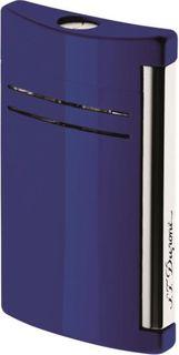 Dupont Maxijet nachtblau glänzend