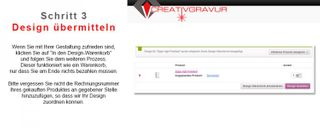 Flachmann aus Edelstahl 6oz in Chrom gebürstet wahlweise mit Gravur – Bild 5