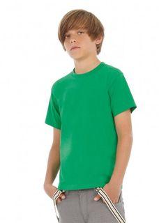 T-Shirt Exact 190 – Bild 3