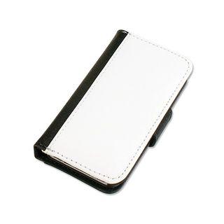 Handycover Klapphülle Apple iPhone 4 / 4S mit individuellen Fotodruck – Bild 2