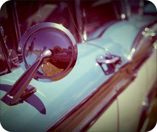 Mousepad bedruckt mit Foto Logo Motiv, perfektes Geschenk Geschenkidee Mauspad - Stärke 5mm im Retro Photo Look – Bild 14