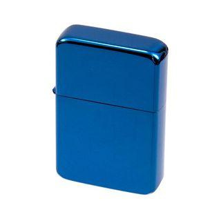 Z-Plus Cool blue ice mit Z-Plus Gaseinsatz