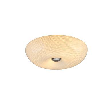 LED Deckenleuchte Wandleuchte Theos - Ø 35cm – Bild 1
