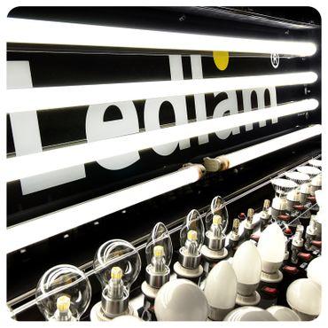 LED T8 150cm 22 Watt inklusive LED Starter – Bild 5