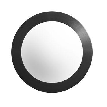 Deckenleuchte Wandleuchte - Berta schwarz matt, E27, IP66 – Bild 1