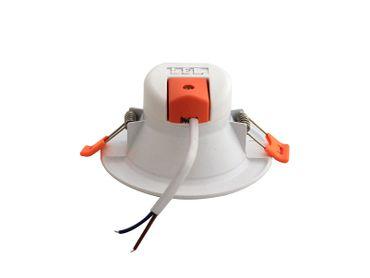 Ledlam Einbaustrahler LED 5W SMD - warmweiß – Bild 3