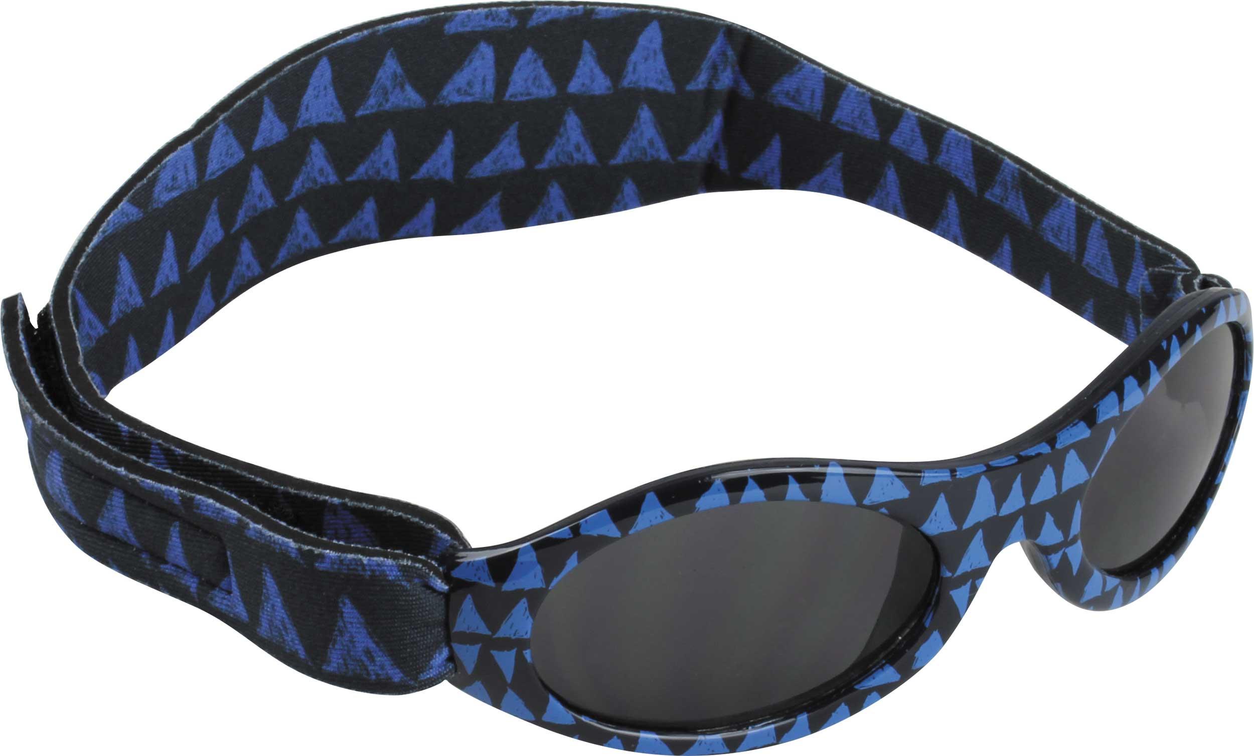 100% UV-A und B Schutz UV400 GDaCEZ
