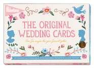 Milestone™ Original Wedding Cards | 30 Karten zu eurer Hochzeit.