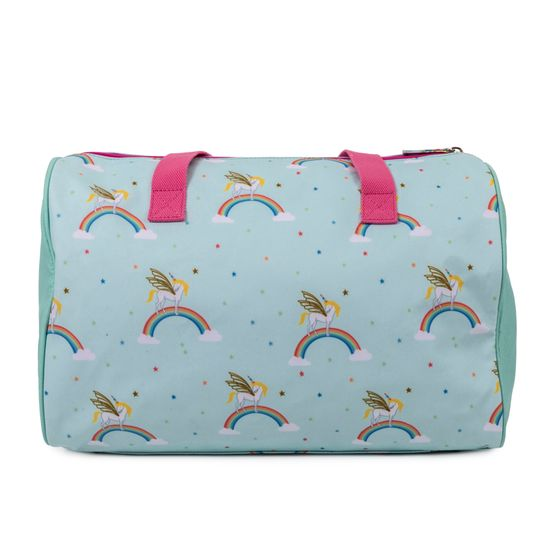 Pink Lining Kindertasche Overnight Bag Unicorn – Bild 3