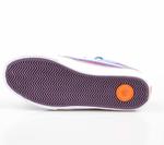 Lakai Schuhe Brea grey purple suede Bild 5