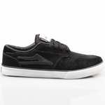 Lakai Schuhe Carroll 5 Color: black suede 4 star Bild 2