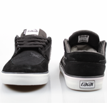 Lakai Schuhe Carroll 5 Color: black suede 4 star Bild 3